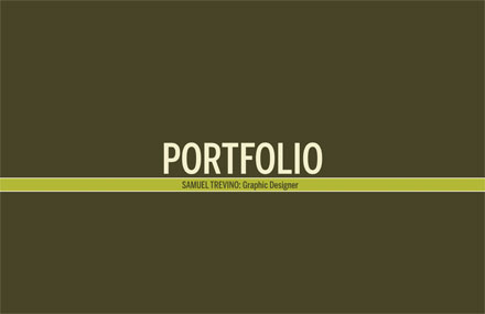 Graphic Design School The Principles and Practice of